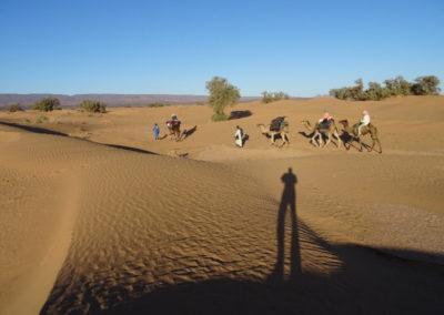 sahara_marokko_desert_tour065