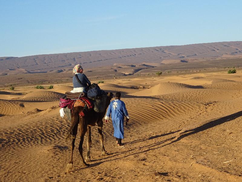 sahara_marokko_desert_tour066