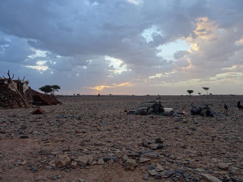 sahara_marokko_desert_tour067