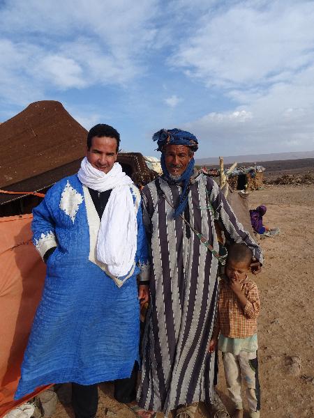 sahara_marokko_desert_tour069