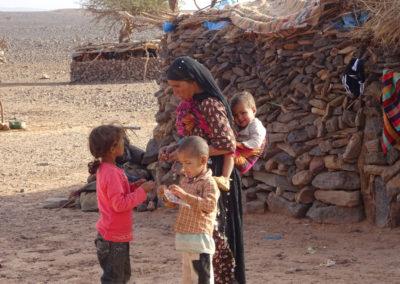 sahara_marokko_desert_tour070