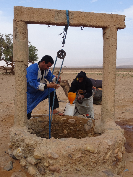 sahara_marokko_desert_tour073