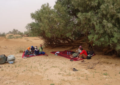 sahara_marokko_desert_tour074