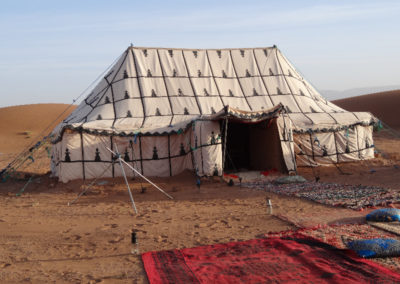 sahara_marokko_desert_tour080