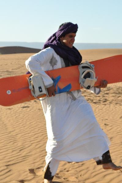 sahara_marokko_desert_tour083
