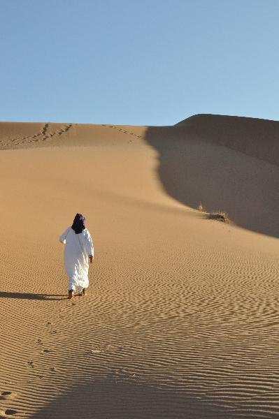 sahara_marokko_desert_tour084