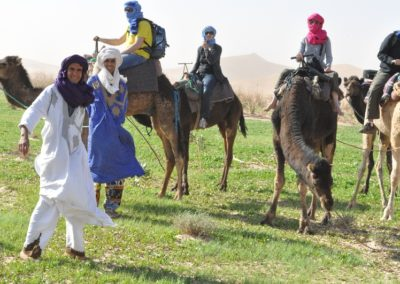 sahara_marokko_desert_tour085