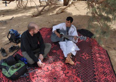 sahara_marokko_desert_tour086
