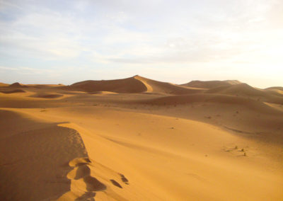 sahara_marokko_desert_tour090
