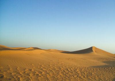 sahara_marokko_desert_tour091