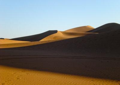 sahara_marokko_desert_tour092