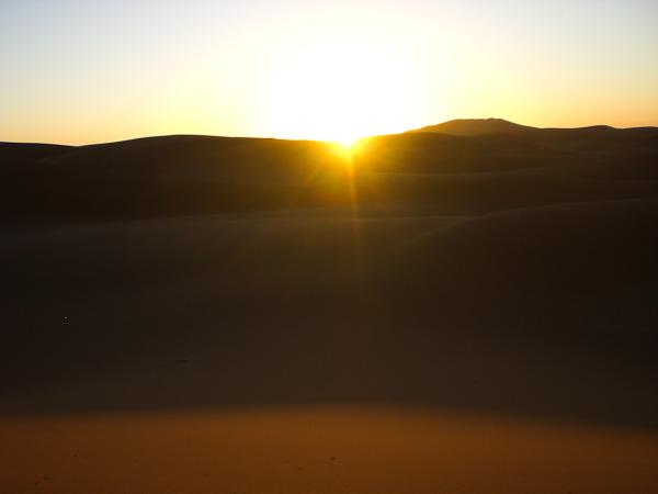 sahara_marokko_desert_tour093
