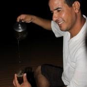 sahara_marokko_desert_tour097