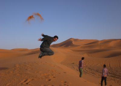 sahara_marokko_desert_tour098