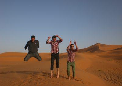 sahara_marokko_desert_tour099