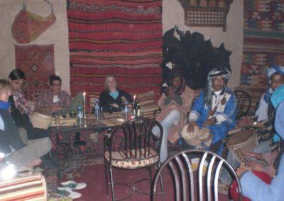 sahara_marokko_desert_tour102