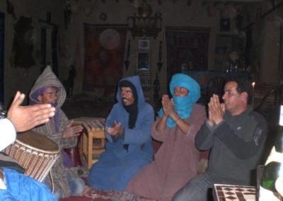 sahara_marokko_desert_tour103