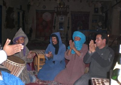 sahara_marokko_desert_tour104