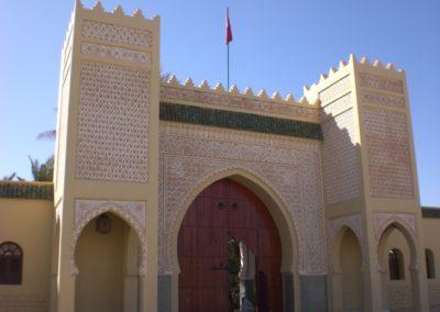 sahara_marokko_desert_tour105