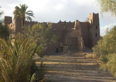 sahara_marokko_desert_tour106