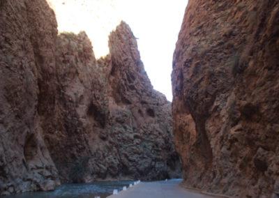 sahara_marokko_desert_tour107