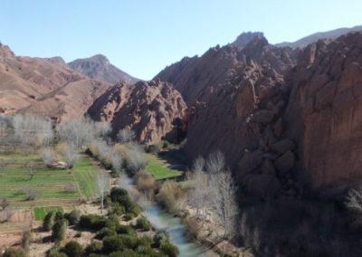 sahara_marokko_desert_tour109