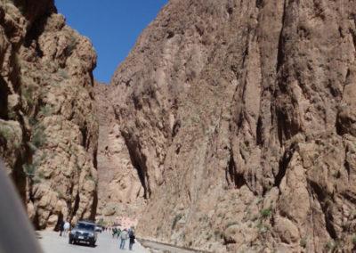 sahara_marokko_desert_tour110