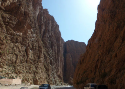 sahara_marokko_desert_tour111