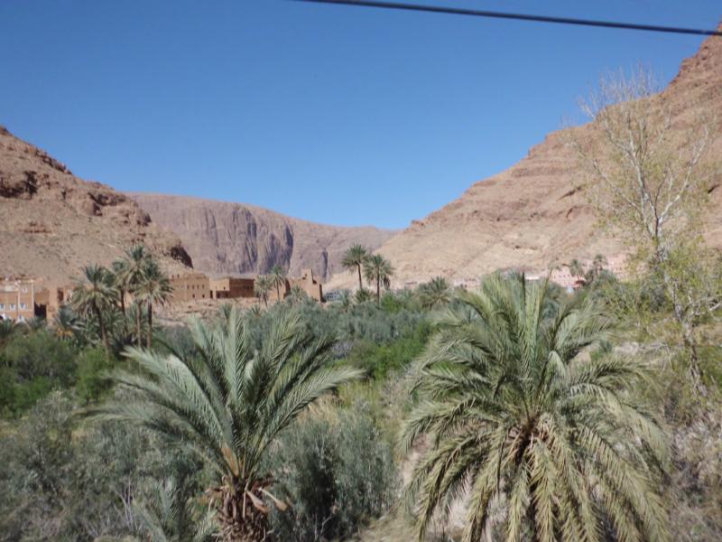 sahara_marokko_desert_tour112