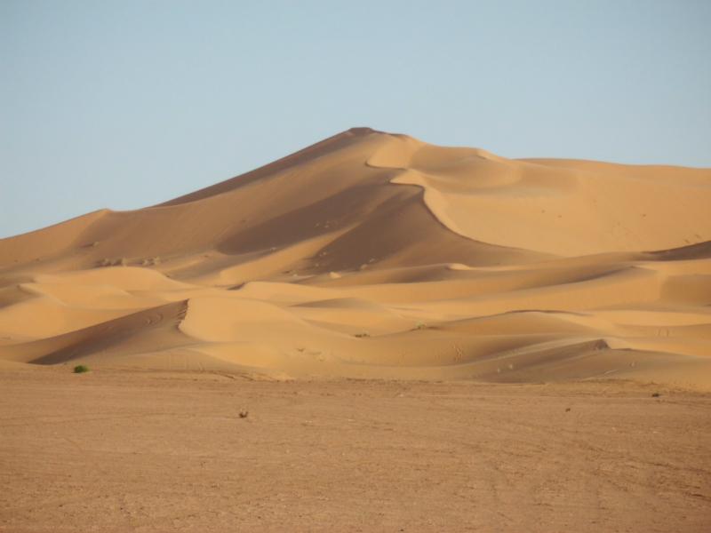 sahara_marokko_desert_tour113