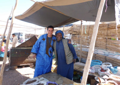 sahara_marokko_desert_tour114