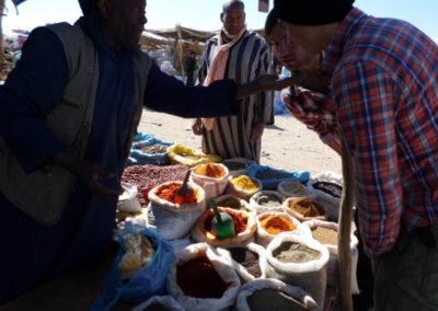 sahara_marokko_desert_tour115
