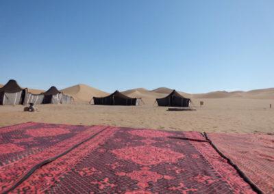 sahara_marokko_desert_tour118
