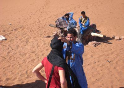 sahara_marokko_desert_tour121