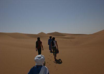 sahara_marokko_desert_tour122