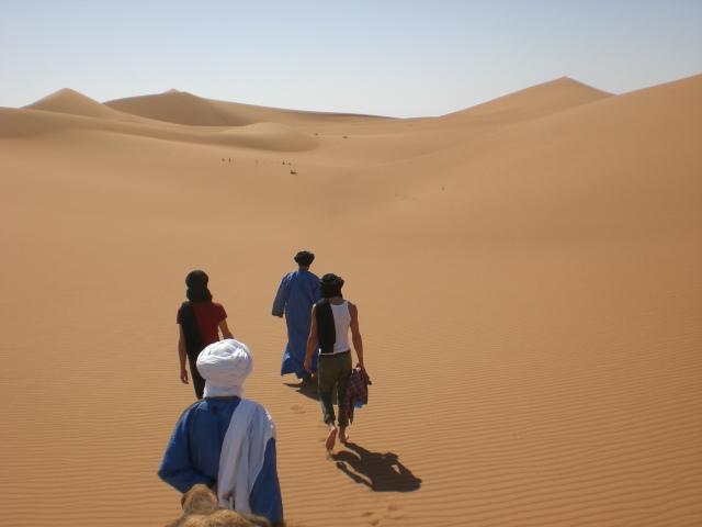 sahara_marokko_desert_tour123