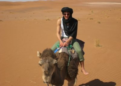sahara_marokko_desert_tour124