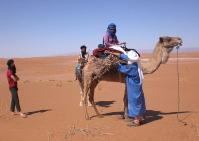 sahara_marokko_desert_tour125