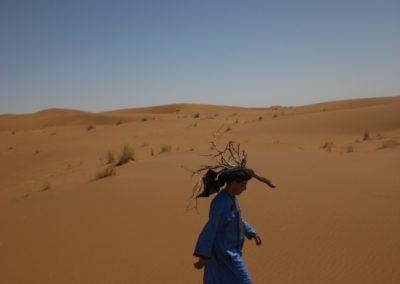 sahara_marokko_desert_tour126