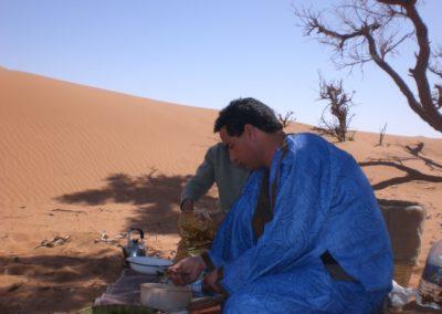 sahara_marokko_desert_tour128