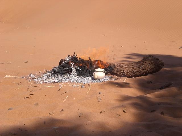 sahara_marokko_desert_tour129