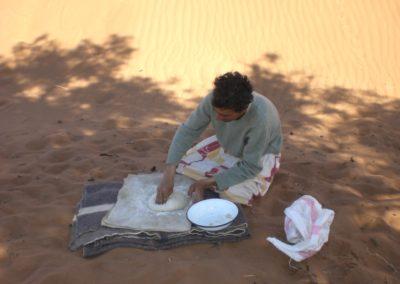 sahara_marokko_desert_tour131