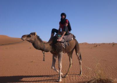 sahara_marokko_desert_tour135