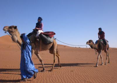sahara_marokko_desert_tour136