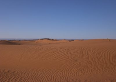 sahara_marokko_desert_tour137