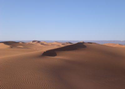sahara_marokko_desert_tour138