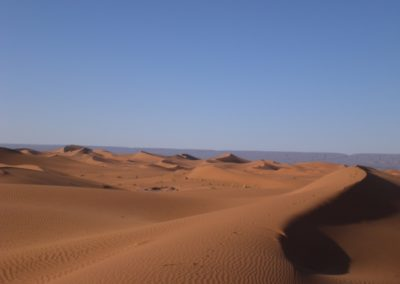 sahara_marokko_desert_tour139