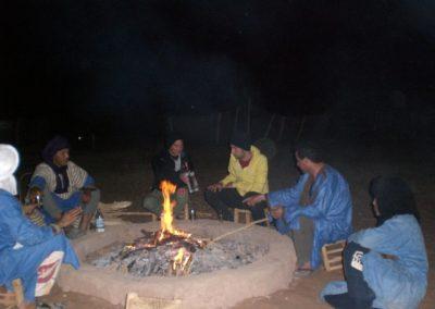 sahara_marokko_desert_tour140