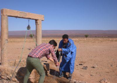 sahara_marokko_desert_tour142