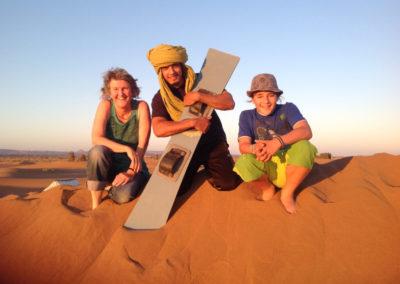 sahara_marokko_desert_tour146